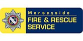 mersey fire & rescue